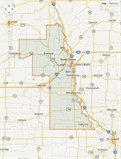 Outages Oppd Outage Map on smud map, ipl map, epe map, jea map, wapa map, lockheed martin map,