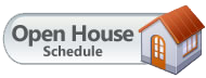 Open House Schedule Icon