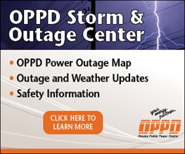 Storm And Outage 300X250
